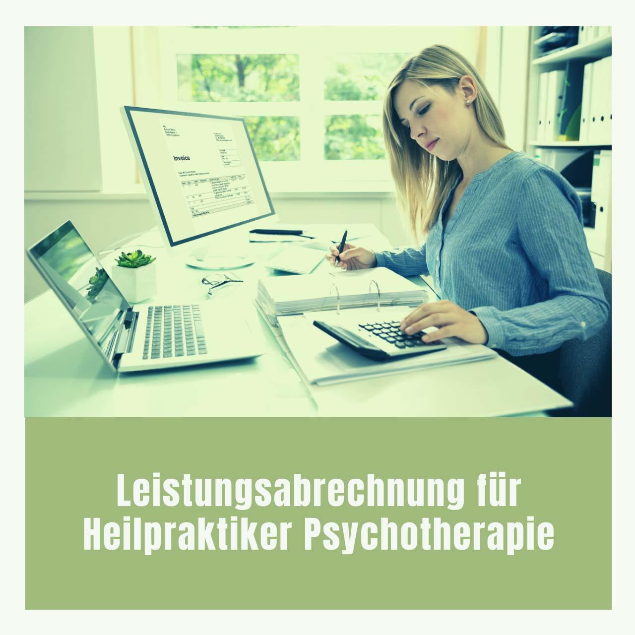Heilpraktiker Psychotherapie Voraussetzungen